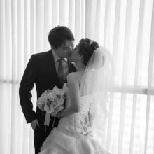 婚禮紀錄,台北婚攝,台北園外園,晶華園外園,台北園外園戶外婚禮,晶華園外園婚攝,台北園外園婚攝,婚攝紅帽子,DSC-117