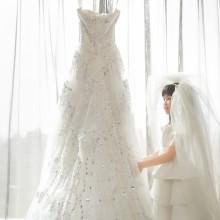 婚禮紀錄,台北婚攝,晶華酒店,晶華婚攝,婚攝紅帽子,DSC_1