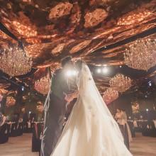 台北婚攝, 君品酒店, 君品婚攝, 林口福容, 紅帽子工作室, 婚禮記錄, 婚攝紅帽子, 推薦婚攝, Redcap-Studio,DSC_0617