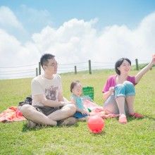 Redcap-Studio, 台北親子攝影, 兒童紀錄, 兒童攝影, 紅帽子工作室, 紅帽子親子攝影, 婚攝紅帽子, 陽明山親子攝影, 親子寫真, 親子寫真推薦, 親子攝影, 親子攝影推薦, 寶寶攝影,DSC_48
