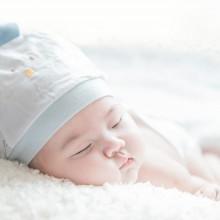 台北寶寶攝影, 兒童攝影, 兒童攝影推薦, 紅帽子工作室, 婚攝紅帽子, 新生兒寫真, 新生兒寫真推薦, 寶寶攝影, 寶寶攝影推薦, Redcap-Studio,DSC-92