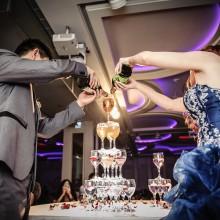 台北婚攝, 豪鼎飯店, 新店豪鼎, 新店豪鼎婚攝, 新店豪鼎訂婚,婚禮攝影, 婚攝, 婚攝推薦, 婚攝紅帽子, 紅帽子, 紅帽子工作室, Redcap-Studio-50