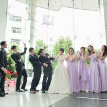 Redcap-Studio, 台北婚攝, 紅帽子, 紅帽子工作室, 婚禮攝影, 婚攝, 婚攝紅帽子, 婚攝推薦, 福華大飯店, 福華大飯店婚宴, 福華大飯店婚攝,_53