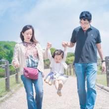 親子寫真,親子攝影,香港親子攝影,台灣親子攝影,兒童攝影,兒童親子寫真,全家福攝影,陽明山親子,陽明山,陽明山攝影,家庭記錄,19號咖啡館,婚攝紅帽子,familyportraits,紅帽子工作室,Redcap-Studio-6